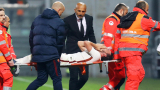 Рома загуби важен играч