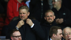 Шмайхел: През януари е задължително в Юнайтед да пристигнат футболисти с доказана класа