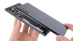 Колко трудно ще е да поправим счупен Samsung Galaxy Note 10