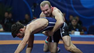 """""""Дан Колов - Никола Петров"""" чупи рекорди още преди началото си!"""