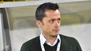 Христо Янев: Ботев беше по-добър от нас във всеки един показател (ВИДЕО)