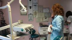 Зъболекари се карат дали нова наредба ще остави гражданите без зъболечение