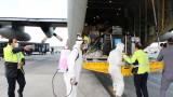 МВнР повиши индекса на риск при пътуване за редица държави