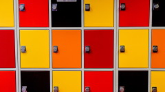 В Германия отварят училищата и детските градини въпреки ръста на случаите