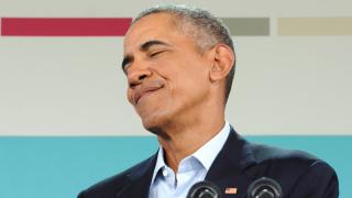 САЩ и АСЕАН призоваха за намаляване на напрежението в Югоизточна Азия
