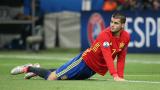 Челси извади 80 милиона евро за Мората