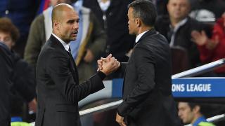 Гуардиола каза последната си дума по повод връщането в Барселона