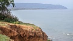 18 загинали и стотици ранени при наводнения в Уганда