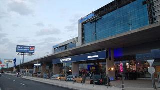 В София откриха най-големия център на Hyundai за ЕС