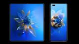 Honor Magic Fold, Huawei и какво да очакваме от сгъваемия смартфон