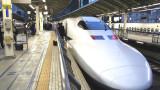 10-те най-бързи влака в света