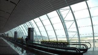 Журналист излъга системата за сигурност на италианските летища