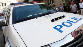 Взрив рани 48 души в източния турски град Ван