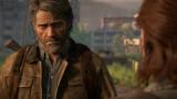 The Last of Us Part II, PlayStation 4 и новият рекорд по продажби на играта