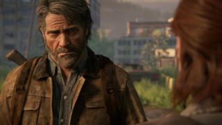 The Last of Us Part II с нов рекорд