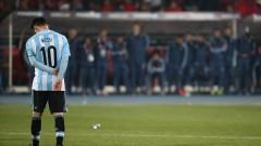 Ивайло Димитров за Мондиал 2018: Големият провал ще бъде за аржентинци и англичани