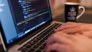 Разходите в IT сферата намаляват заради икономическата несигурност