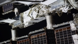 NASA вече води разговори за приватизацията на МКС