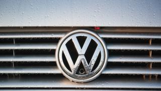 Заводът на Volkswagen в Турция може да срине проекта за турски автомобил