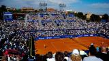 Програма за осминафиналите на турнира в Барселона