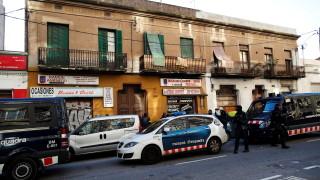 В Испания задържаха шестима българи за групово изнасилване на непълнолетна