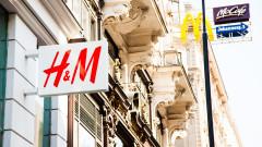 H&M стартира услуга за наемане на дрехи, която не се харесва на анализаторите