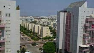 Израелци строят комплекс в столичния Люлин