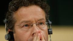 Отлагат отпускането на поредния транш за Гърция