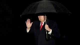 Над 50% от избирателите в САЩ няма да гласуват за Тръмп