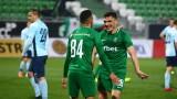 Клаудиу Кешеру не е обиден на бивш треньор на Литекс