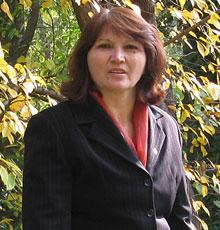 проф. Олга Каранастас: Ако Молдова влезе в ЕС, гагаузите ще искат независимост