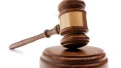 Минимална присъда за жената, прегазила пътен полицай в Пловдив