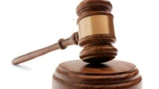Американското правосъдно министерство критикува закон, засягащ гейовете