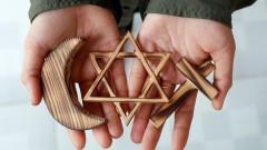 350 училища в Бавария въвеждат официално обучение по ислям