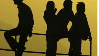 Младежката безработица - подценяван проблем