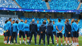 Какво казват цифрите преди финала в Шампионската лига?