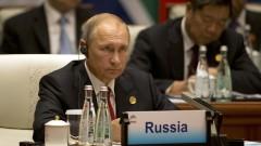 Путин вини американската политическа върхушка в липса на политическа култура