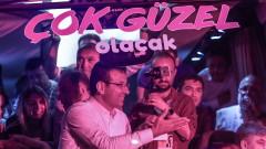Имамоглу захапа Ердоган, никой индивид или власт не може да застрашава демокрацията