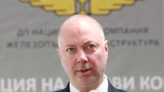 Росен Желязков настоява за риск-анализ преди нови шофьорски тестове