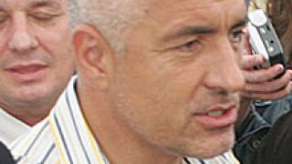 Борисов: Трусовете може да се в следствие от взривовете през юли