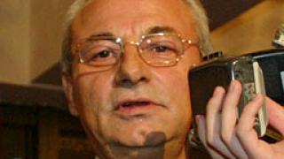 ДПС сезират гл. прокурор заради обвиненията срещу Доган