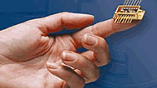 """""""Ангстрьом"""" обмисля да закупи технологията за чипове на AMD"""