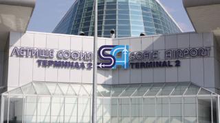 Вижте 5-те авиокомпании с най-голям принос за трафика на летище София