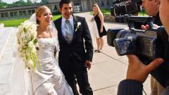 Започва сватбено риалити