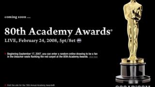 """Тази нощ ще бъдат раздадени """"Оскар""""-ите (видео)"""