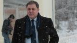 До месец прокуратурата дава Ненчев на съд