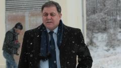 Избраха съдията-докладчик по делото срещу Николай Ненчев в СГС