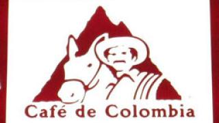 Cafe de Colombia вече е географски защитена марка в ЕС