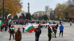 Русенци отново настояват за чист въздух