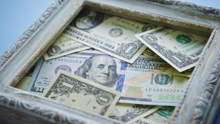 Първият фонд за инвестиции в изкуство в Източна Европа стартира в България